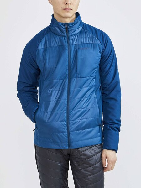 Craft ADV Storm Insulate Jacket M