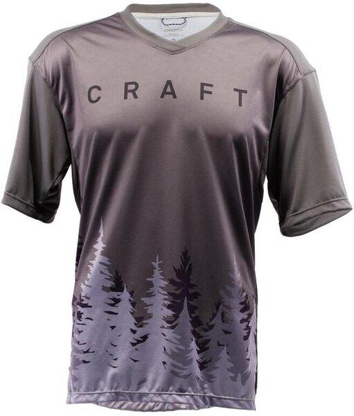 Craft Wild Ride Jersey M