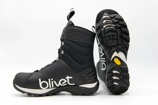 Blivet Quilo Boot