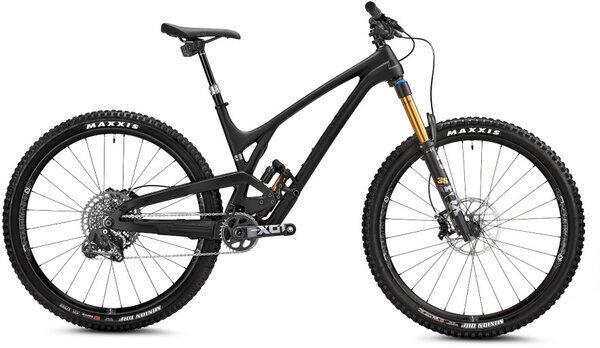 Evil Bikes Evil Offering V2 GX