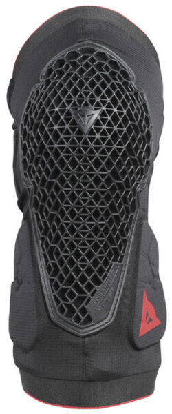 Dainese TRAIL SKINS 2 KNEE GUARDS