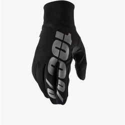 100% Hydromatic Waterproof Glove