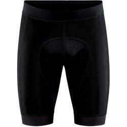 Craft ADV Endur Solid Shorts M