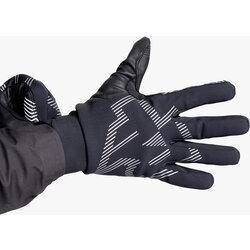 Race Face Conspiracy Gloves