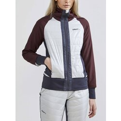 Craft ADV Storm Insulate Jacket W