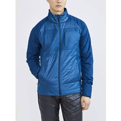 Craft ADV Storm Insulate Jacket M