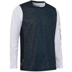 Dharco MENS GRAVITY JERSEY | RAMPAGE KYLE STRAIT SIGNATURE EDITION