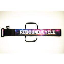 Rebound Custom Rebound Custom MutherLoad Strap