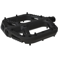 One Up Components One Up Composite Pedals
