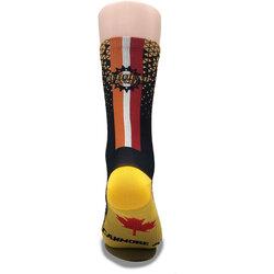 Rebound Custom Rebound Custom Socks