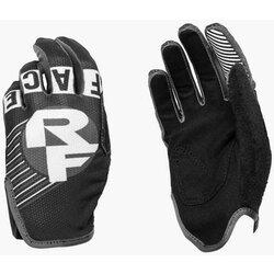 Race Face Youth Sendy Gloves
