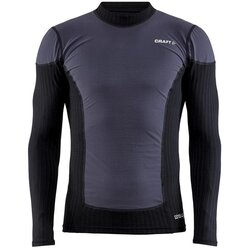 Craft Active Extreme X Wind LS M