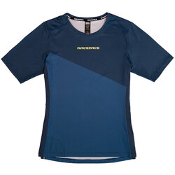 Race Face Indy SS Women's Jersey