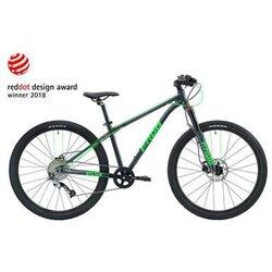 Frog Bikes MTB 69