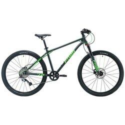 Frog Bikes MTB 72