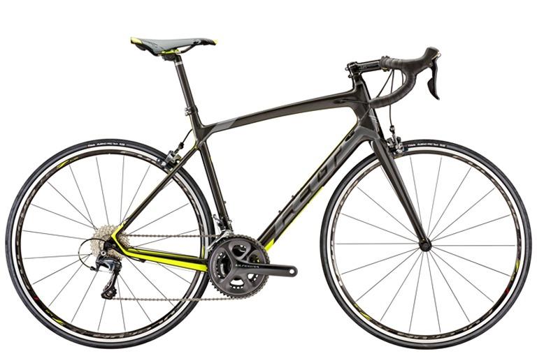 Felt Z3 Road Bike