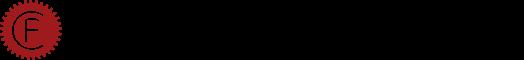 Clif Family logo