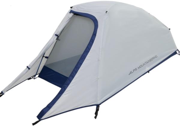 ALPS Mountaineering Zephyr 1-Person Tent