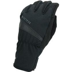 SealSkinz Waterproof All-Weather Glove