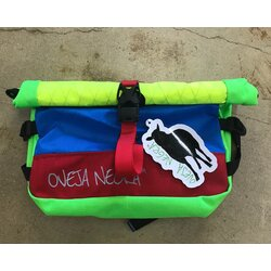 Oveja Negra Royale Hip Pack Wack Pack Assorted Colors