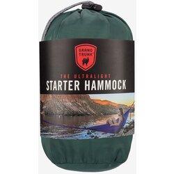 Grand Trunk Ultralight Starter Hammock