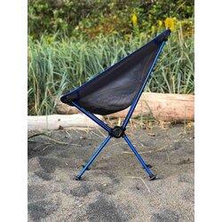 Travel Chair Portable Joey Chair