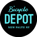 Bicycle Depot Home Page