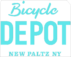 Bicycle Depot | New Paltz, NY