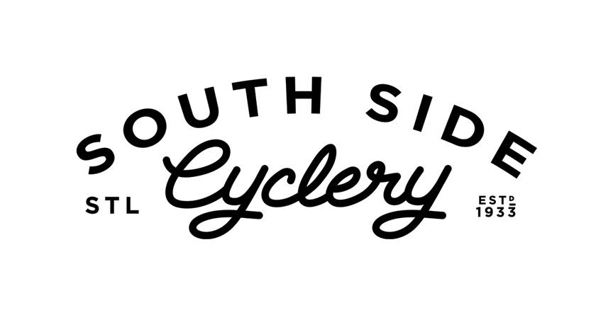 South Side Cyclery Home Page