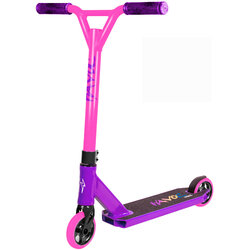 Havoc Scooters Mini Pink