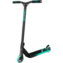 Havoc Scooters Storm Teal