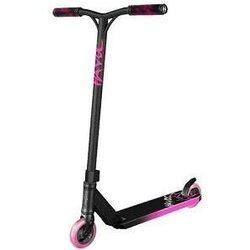 Havoc Scooters Storm Pink