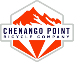 Chenango Point Bicycle Company | Binghamton, NY