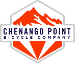Chenango Point Cycles Home Page