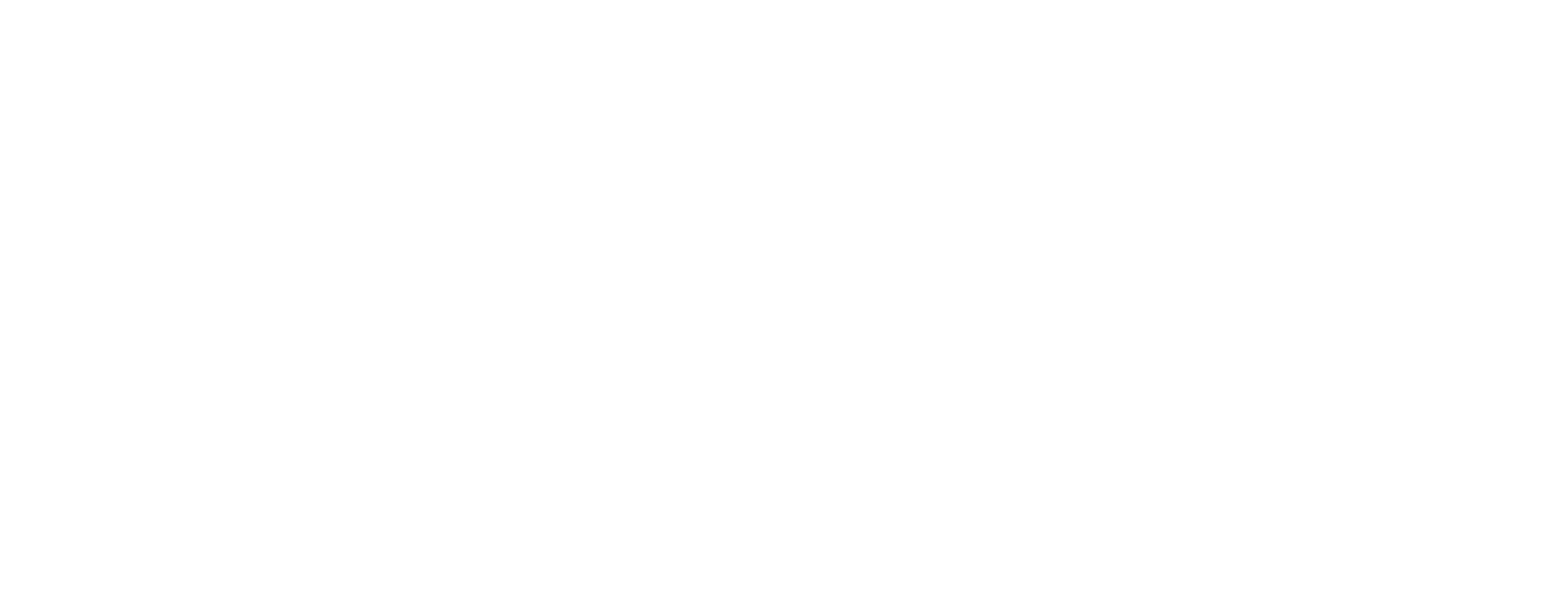 Trek Bicycle Kingston Home Page