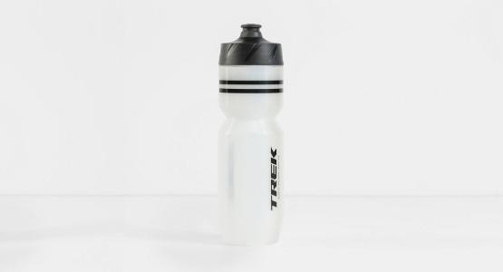 Trek Voda water bottle