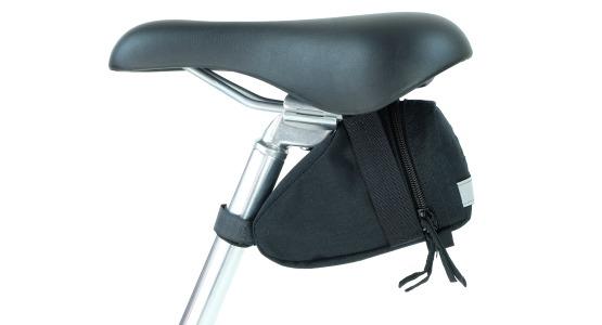 Jandd Tool Kit seat bag