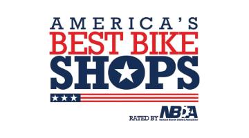 America's Best Bike Shops