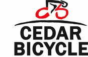 Cedar Bicycle Home Page