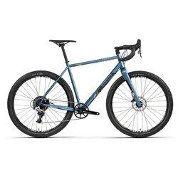 Bombtrack Bicycle Company Bombtrack Hook EXT