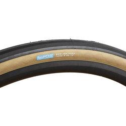 Rene Herse Cycles 700C x 35 Bon Jon Pass TC Tire