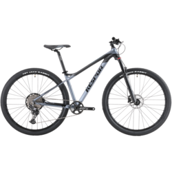 Kespor Bicycles Conqueror 29er