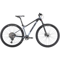 Kespor Bicycles Conqueror 29er