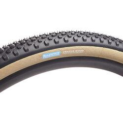 Rene Herse Cycles 700C x 48 mm Oracle Ridge TC Tire