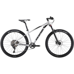 Kespor Bicycles Captain - 650b/27.5