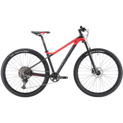 Kespor Bicycles Conqueror - 29er