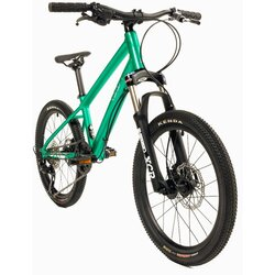 Vaast Y/1 Youth Bicycle - 20