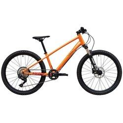 Vaast Vaast Y/1 Youth Bicycle - 24