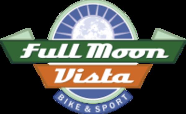 Full Moon Vista Gift Card