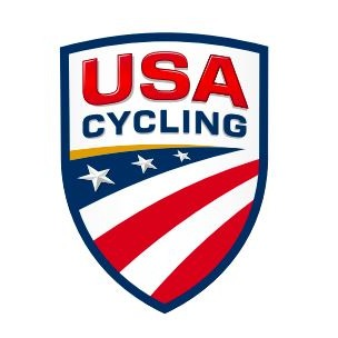 ROOTZ is a registered USA Cycling Club (logo)